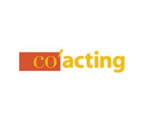 Cabinet de coaching et conseil RH