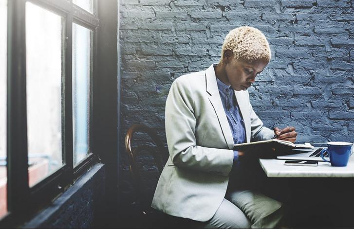 Le rapport d'étonnement : un regard neuf et objectif sur votre entreprise