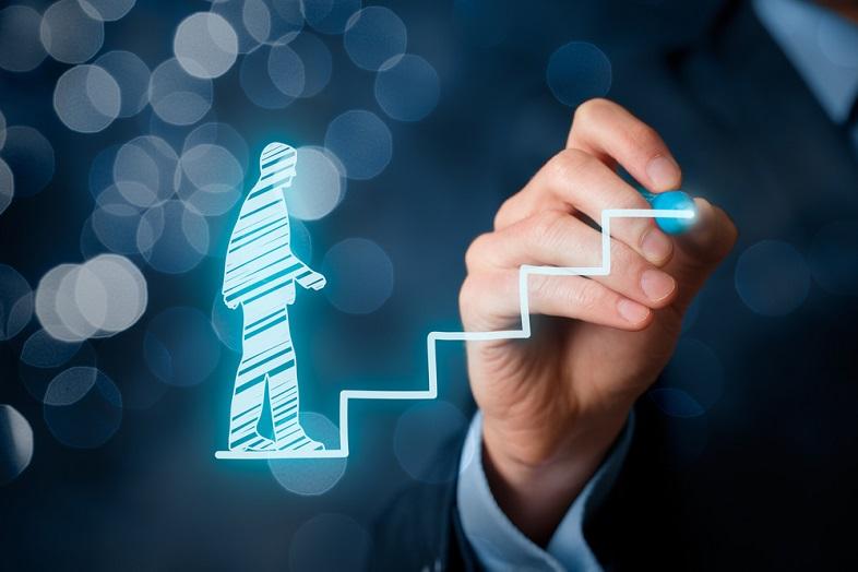 Les étapes pour créer un plan de carrière qui fonctionne