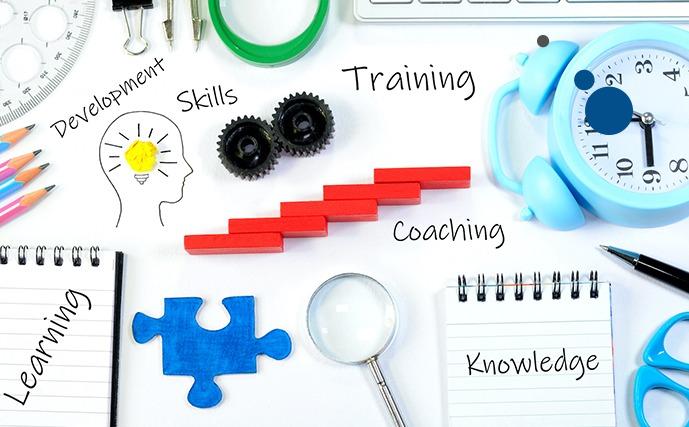 Evaluation et développement des talents : trois façons de réimaginer votre plan pour 2021